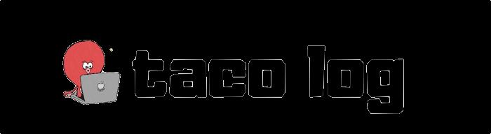 tacolog(たころぐ)